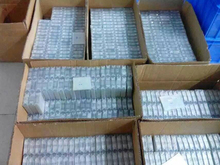 Wholesale 100pcs/lot Top Quality for Mitsubishi OCA optical adhesive for iphone 5 5g 5c 5s 250um,original,free shipping