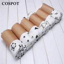 Baby Bath Towel 100% Cotton Blanket Infant Double Gauze Towel Muslin Swaddle Newborn Blanket Hold Wraps 120cm*120cm 180g D31