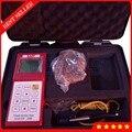 HARTIP 3000 Высокая точность цифровой Leeb портативный измеритель твердости металла с HL HRC HRB HB HV HS шкала твердость измерительное устройство
