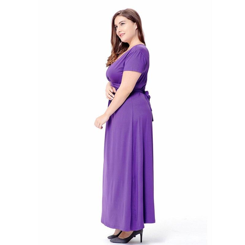 Encantador Donde Comprar Vestidos De Dama De Talla Grande Bandera ...