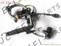 89545-26110 Sensor De ABS Sensor de Velocidade Para Toyota