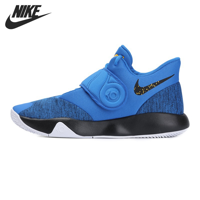 Original New Arrival  NIKE  Men's  Basketball Shoes Sneakers Basketball Shoes    - title=
