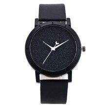 New Fashion Women Watch Luxury Brand Starry Sky Quartz Watch Ladies Female Students Casual Watch relogio feminino Clock