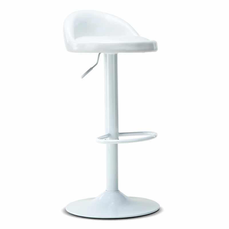 Табурет для бара Tipos Taburete La Barra Stuhl Sandalyesi Stoelen Bancos современный табурет-де-модеран Cadeira барный стул
