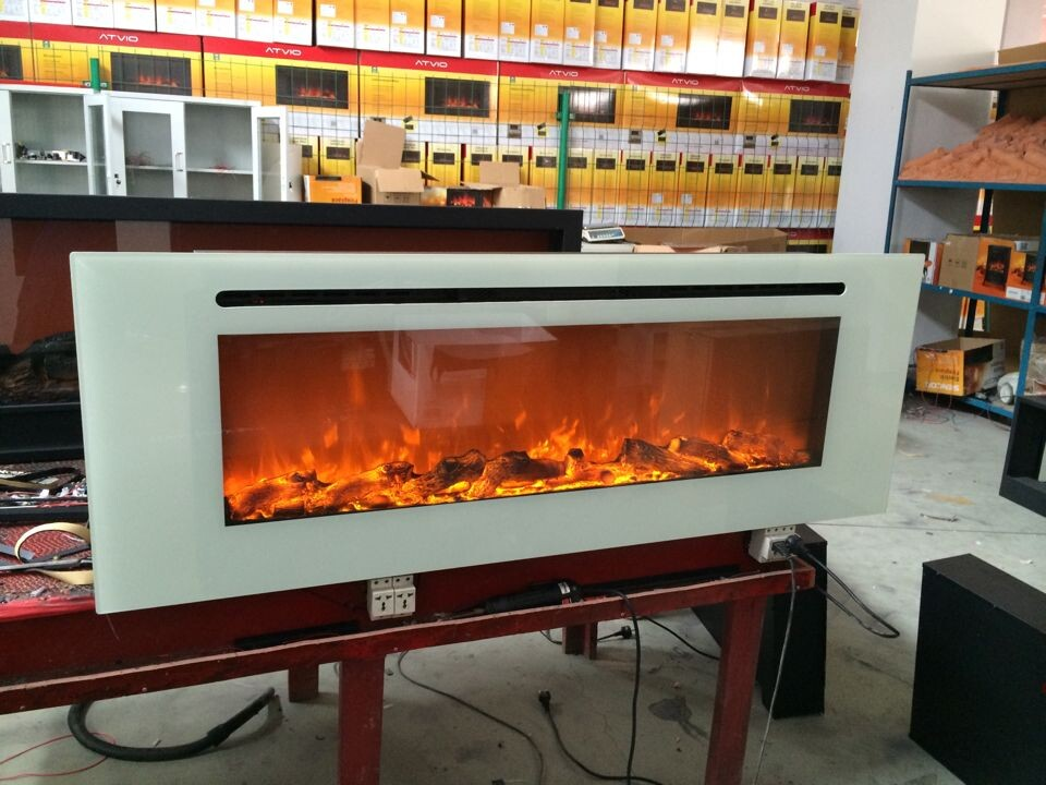 Popular Mount Fireplace-Buy Cheap Mount Fireplace lots from China ...