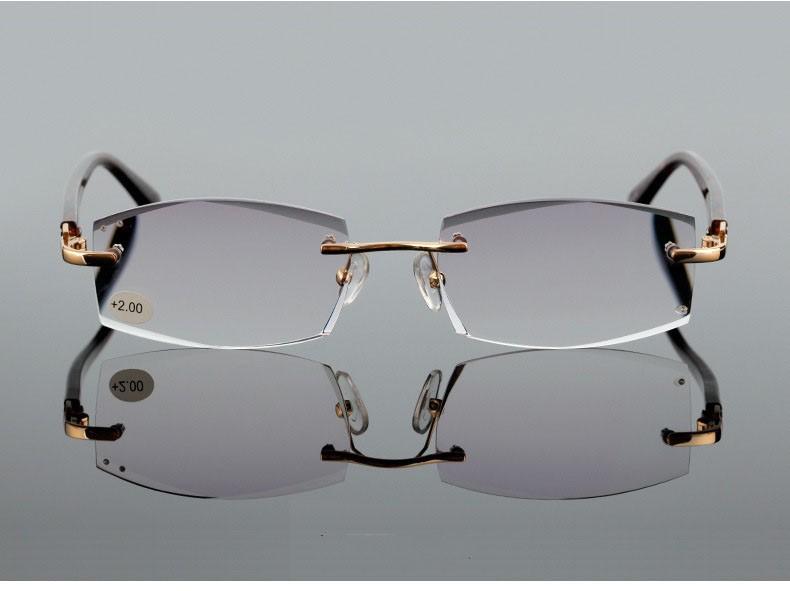 Reading glasses02