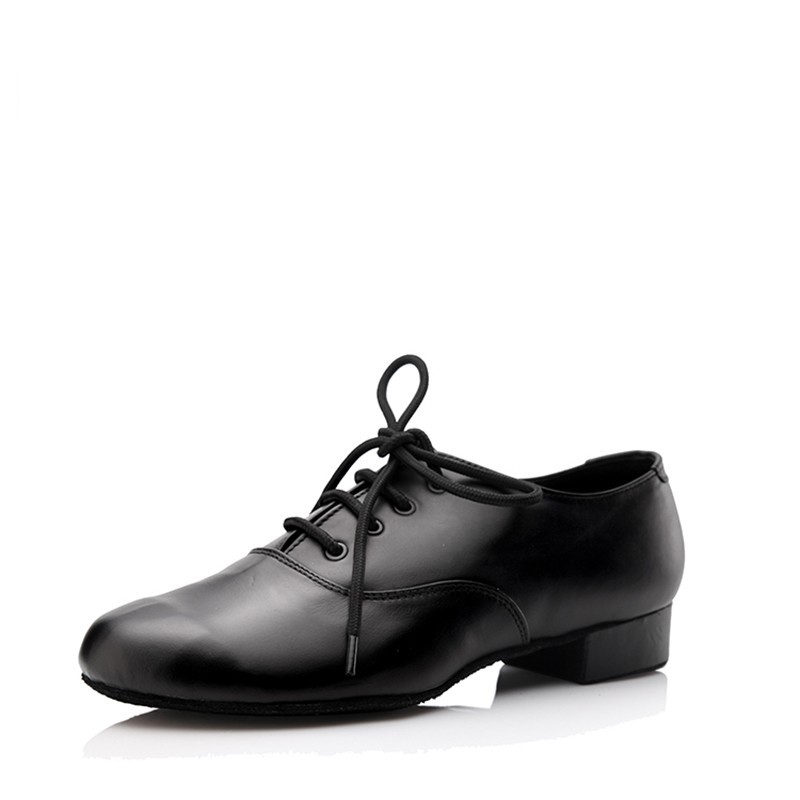 Where To Buy Cheap Jazz Shoes