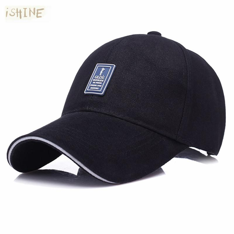 Black Baseball Cap Men Women Snapback Hats Caps Men Flexfit Fitted Closed  Full Cap Women Gorras Bone Male Trucker Hat Casquette 9f7681fff