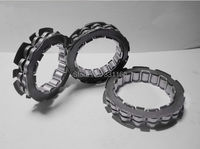Motorcycle Clutch Parts for Beverly Cruiser 2007 2011 500cc One Way Bearing Starter Sprag Overrunning Clutch