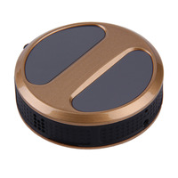 New Personal Car Styling Mini Micro Alarm GSM GPRS Tracker For Kids Chidren With Google Maps