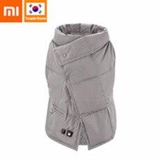Xiaomi-PMA-Graphene-Multifunctional-Heating-Blanket-Washable-Warm-Vest-Light-Belt-Fast-Warm-Anti-Scald.jpg_200x200
