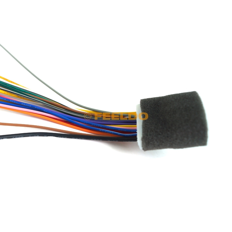 ятур адаптер нисан р12 бесплатная доставка