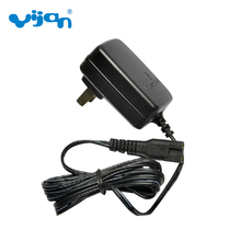 Unique Charger Energy Adapter for Yijan