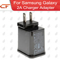 100% Genuine 5V 2A US Wall Charger Adapter For Samsung Galaxy Tab 2 7.7 8.9 10.1 Tablet