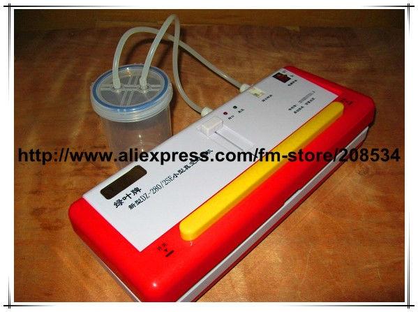 220V / 110V SINBO DZ-280 / SE kodumajapidamises kasutatav - Tööriistakomplektid - Foto 3