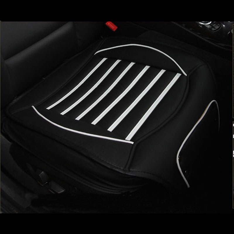 car seat cover car seat covers auto for brilliance h530 v5 FRV H230 dacia duster logan sandero 2013 2012 2011 2010 ceyes car styling mat case for dacia duster logan sandero stepway lodgy mcv 2 dokker auto interior accessories car styling 1pc