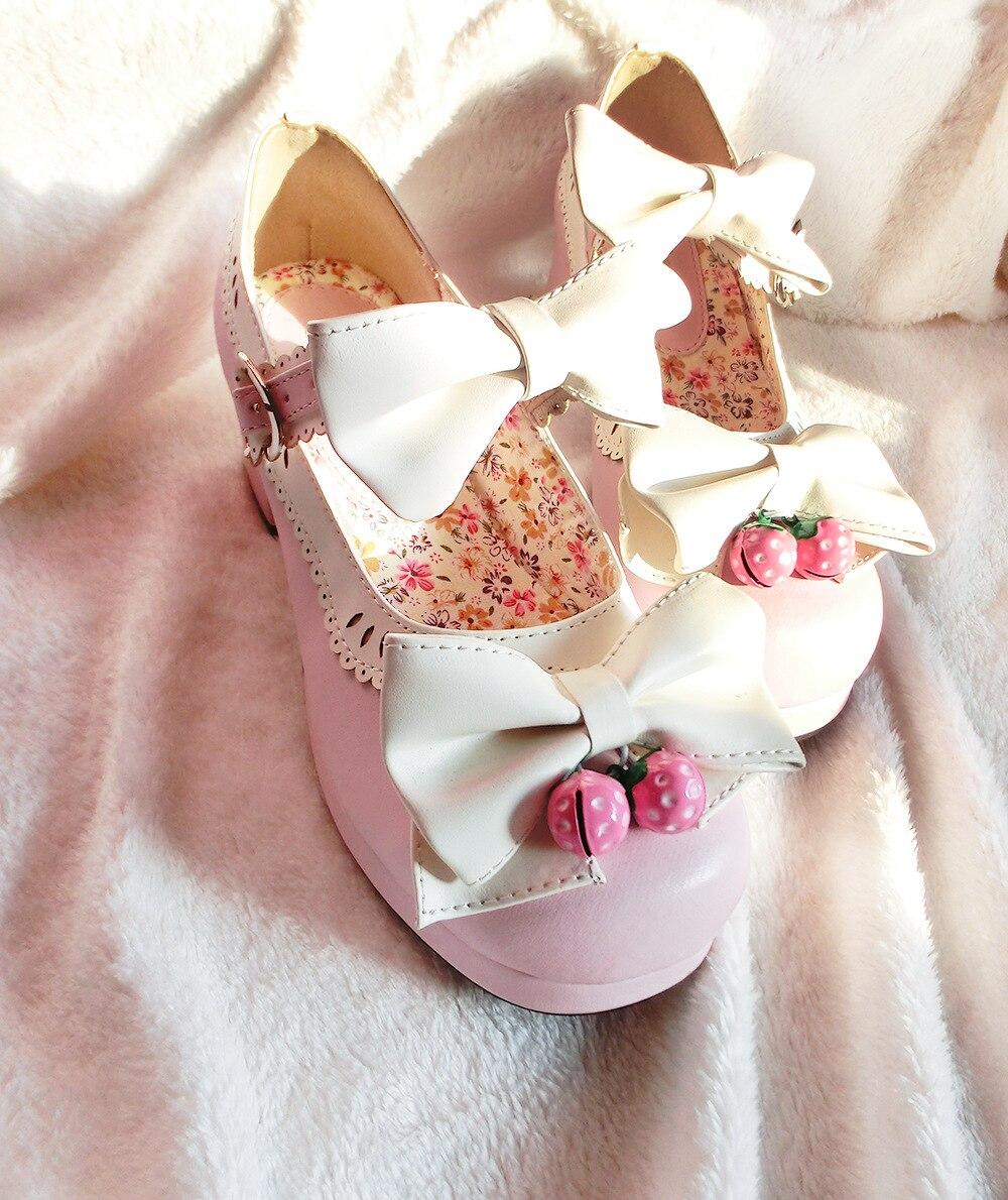 خصم كعب ، الأحذية