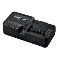 AC 220 240V Charger UC18YKSL For HITACHI 14 4V 18V Li Ion Battery BSL1415S BSL1415 BSL1415X