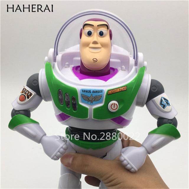 Aliexpress.com : Buy Toy Story 3 Buzz Lightyear Toys