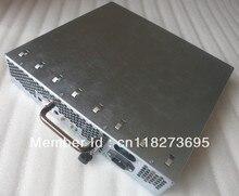 НОВЫЙ EMC FC4700 4700-2 PowerVault PV650F питания 3M060 005047159