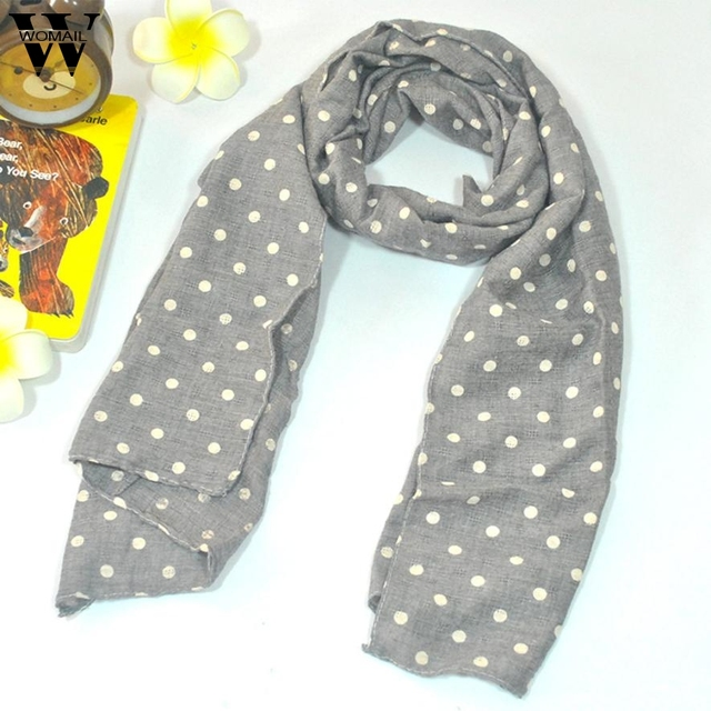 Новые осенние Wniter для маленьких мальчиков девушка шарфы Дети малышей хлопок белье шарф