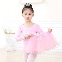 лучшая цена Tutu Skirt Girls Dance Skirts Ball Gown Princess Fluffy Tulle Layered Short Dance Skirts Party Clothes Dancing Skirts