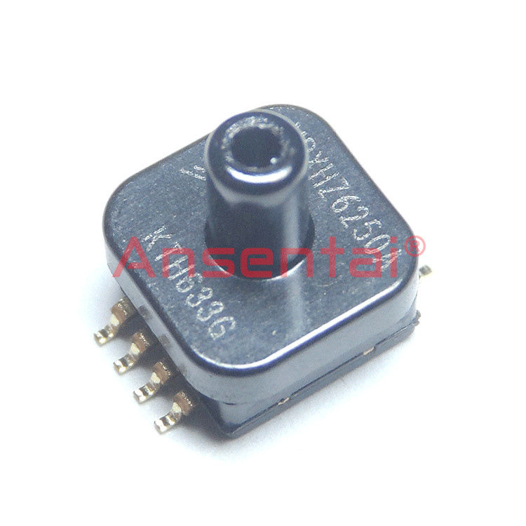 Free Shipping 10pcs lot MPXHZ6250A MPXHZ6250AC6T1 in stock
