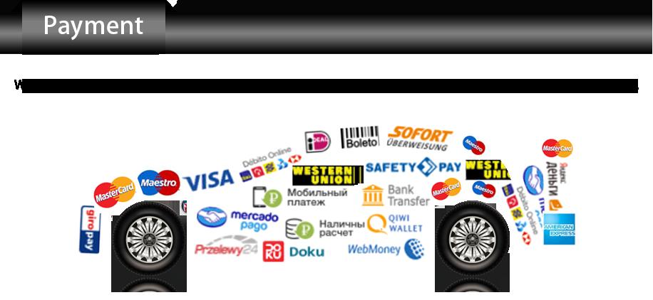 hướng dẫn mua hàng online trên aliexpress nhaphangali