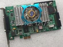 Промышленное оборудование доска PCI-E WE-1408P CVC-5210-SW