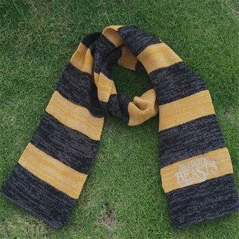 Косплей шарф Фантастические твари и где они обитают