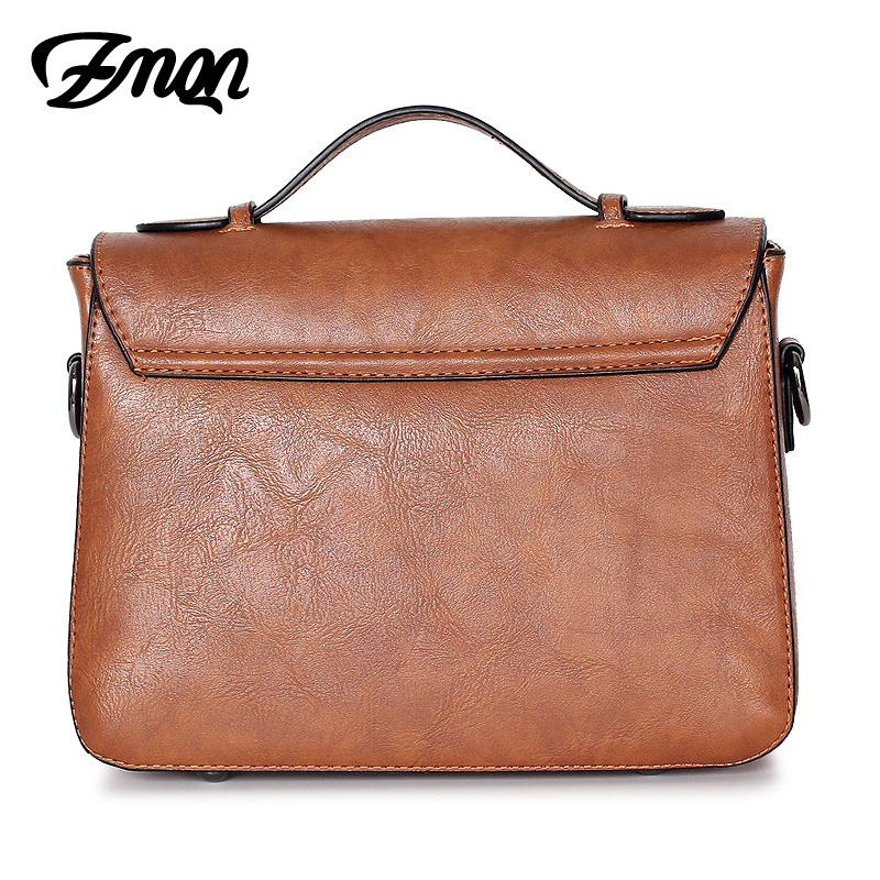 ZMQN Crossbody Bags For Women 2019 Shoulder Messenger Bags Handbag Leather Ladies Hand Bags Women Small Satchel Bolso mujer C202 Karachi