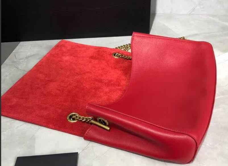 luxury-women-handbags-high-quality-female-shoulder-bag-genuine-leather-ladies-large-totes-fashion-2-side-use-top-handle-bags