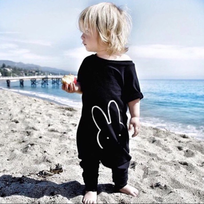 Newborn Baby Rompers Autumn Winter Boy Girl Clothes Romper Costume Winterjas Long Sleeve Christmas Vestido Infantil Jumpsuit baby clothes autumn winter baby rompers jumpsuit cotton baby clothing next christmas baby costume long sleeve overalls for boys