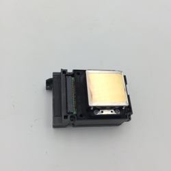 10 sztuk F192040 głowica drukująca do Epson Artisan 710 730 810 730 PX800FW TX800FW PX810FW PX700W TX700W PX710W TX710W PX720WD drukarki