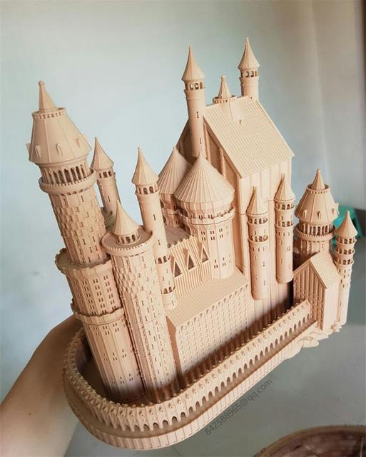 3d printer filament wood pla 1.75mm wooden color 3d printing material pla wood 3d pinter filament 1kg sample 1.75mm 1kg