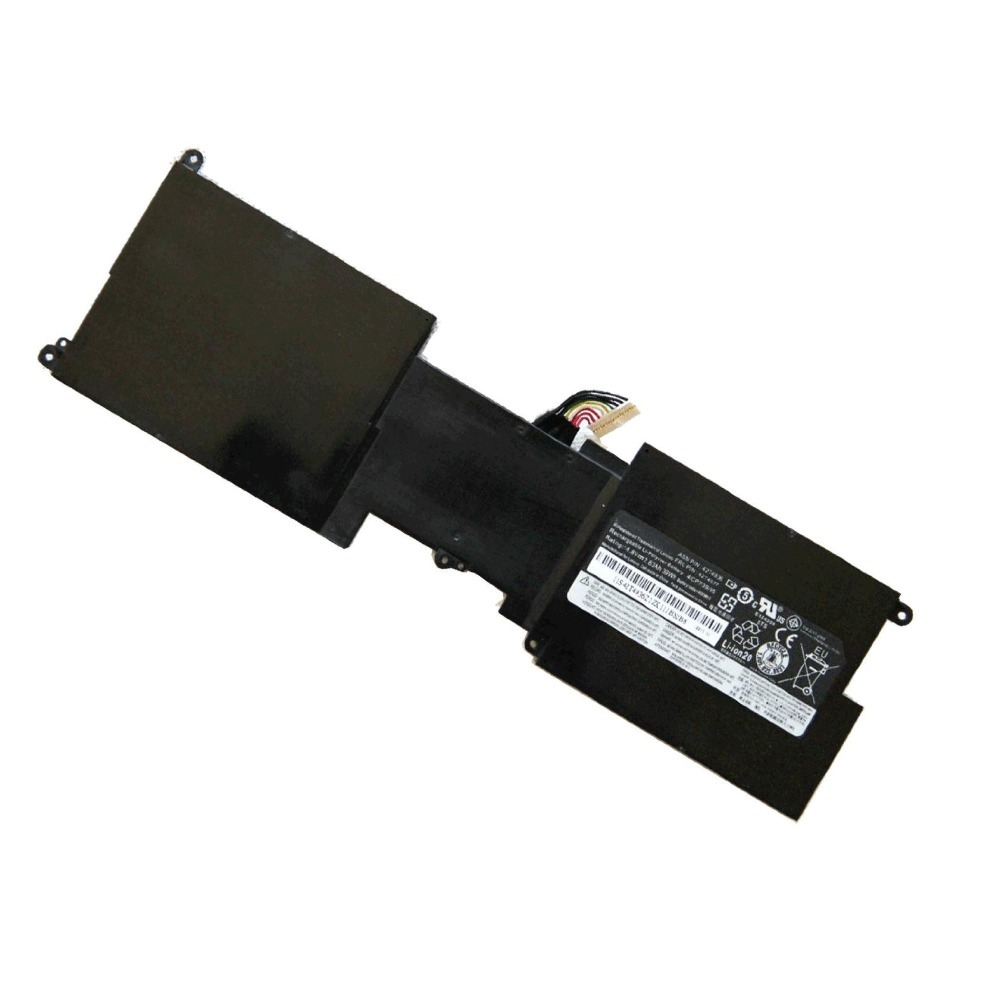 ФОТО Genuine Original Battery for Lenovo ThinkPad X1 Series 42T4977 42T4936 42T4937 42T4938 42T4939 0A36279 39Wh