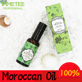 50 ml Cuidado Del Cabello Tratamiento Del Cabello y Cuero Cabelludo 100% Puro Aceite de Argán Marroquí Aceite de Nuez de Macadamia para Pieles Secas y Dañadas pelo