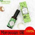 50ml Hair Care Hair & Scalp Treatment 100% Pure Moroccan Argan Oil Macadamia Nut Oil for Dry and Damaged Hair