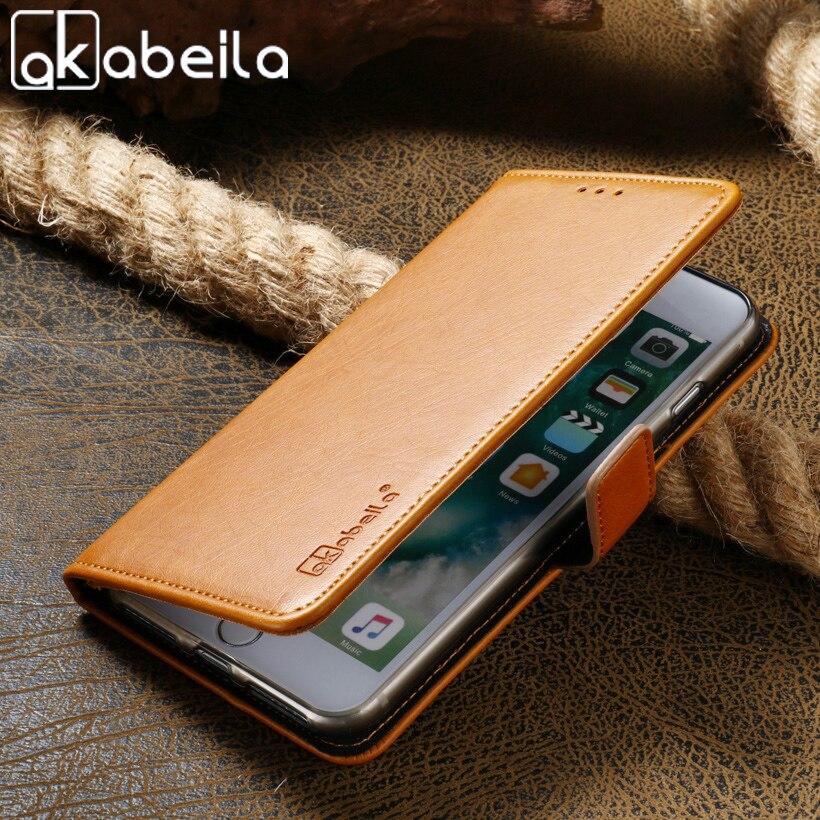 LeEco AKABEILA PU Couro Casos de Telefone Para LETV Le 2 Pro X20 X25 Le 2X620X621X526X527 letv LeEco S3 x622 X626 5.5 polegada cobre