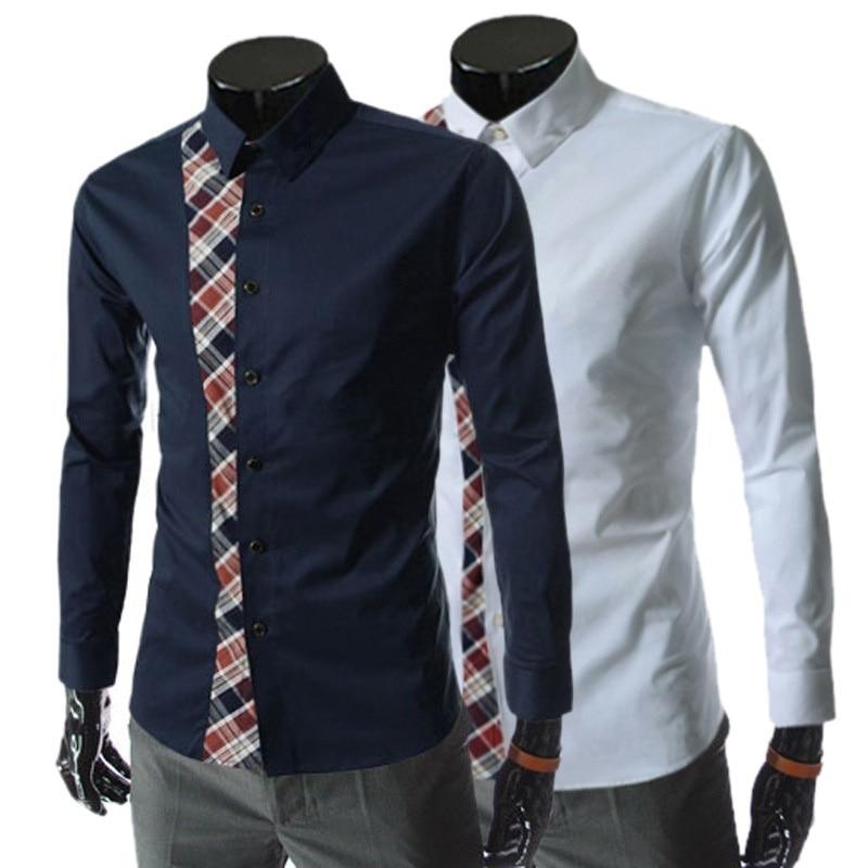 Best Mens Shirts Casual | Artee Shirt
