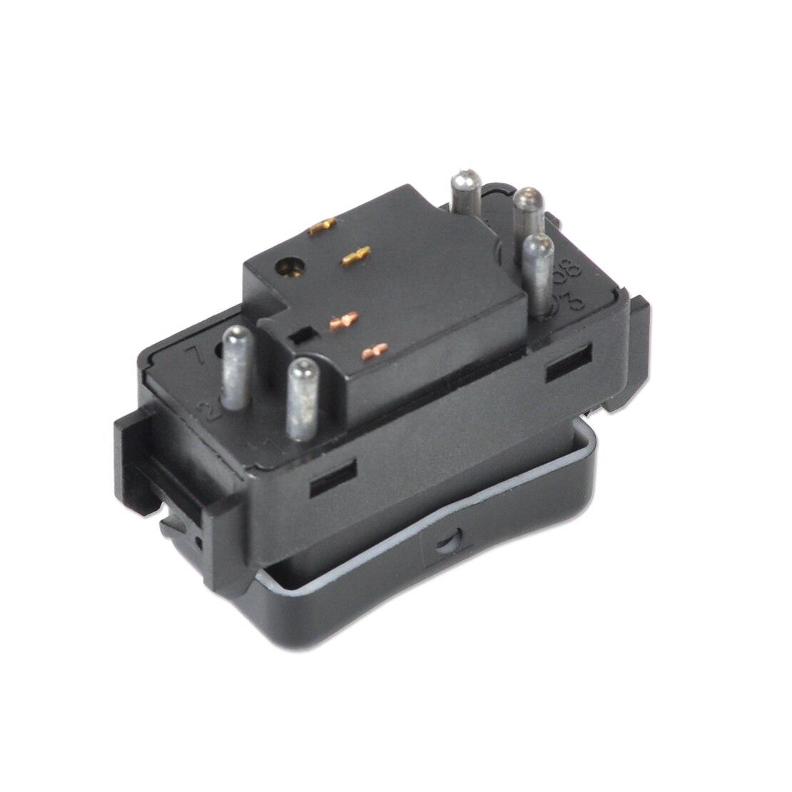 Dwcx 1248204510 1248204610 Left Right Electric Master Control 1993 Mercedesbenz 300ce Engine Wiring Harness W01331715518 Genuine Power Window Switch For Mercedes Benz W124 W126 W201 S124 W463 In Lever