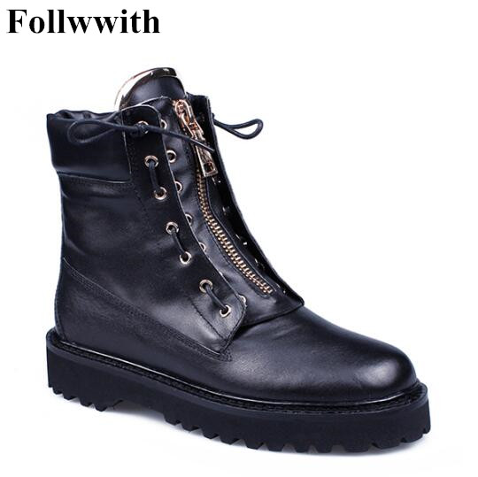 2017 New Men Military Combat Boots Tactical Desert Shoes Climbing Outdoor Motorcycle Boots Men Work Army Botas Tacticos Zapatos new outdoor hiking boots special forces tactical boots men s desert combat boots size 39 40 41 42 43 44 45