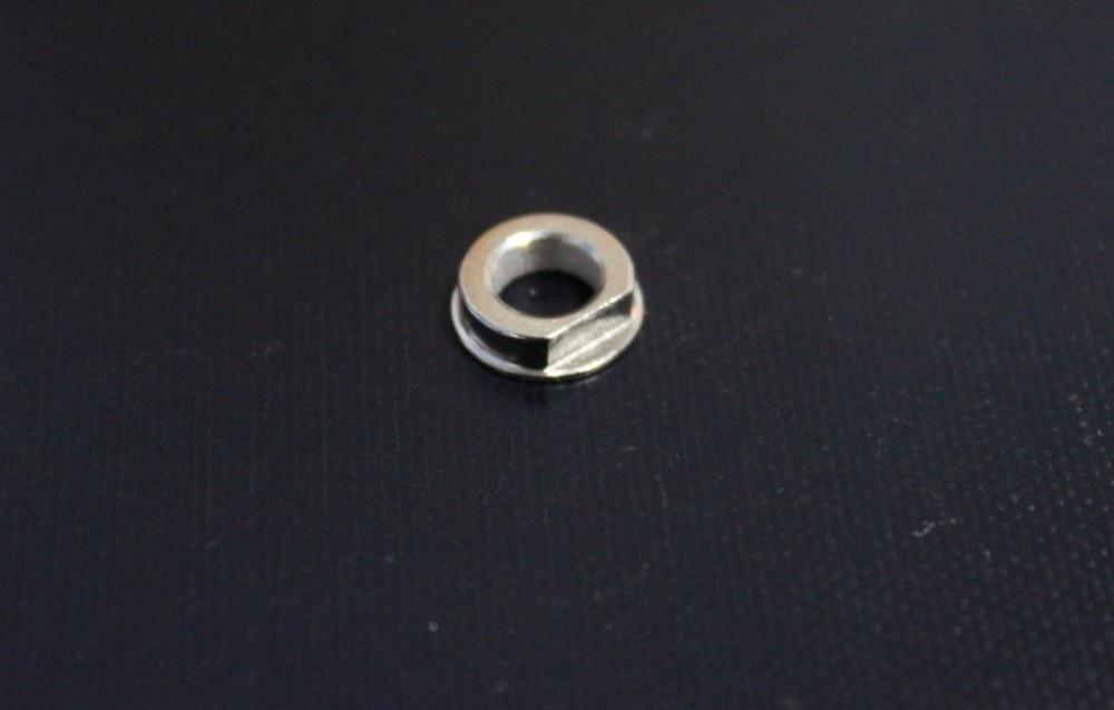 baja metal bushing A056 4pc