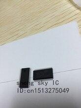 FREE SHIPPING 10PCS HT1621B HT1621 1621 SOP SSOP48 RAM Mapping LCD Driver