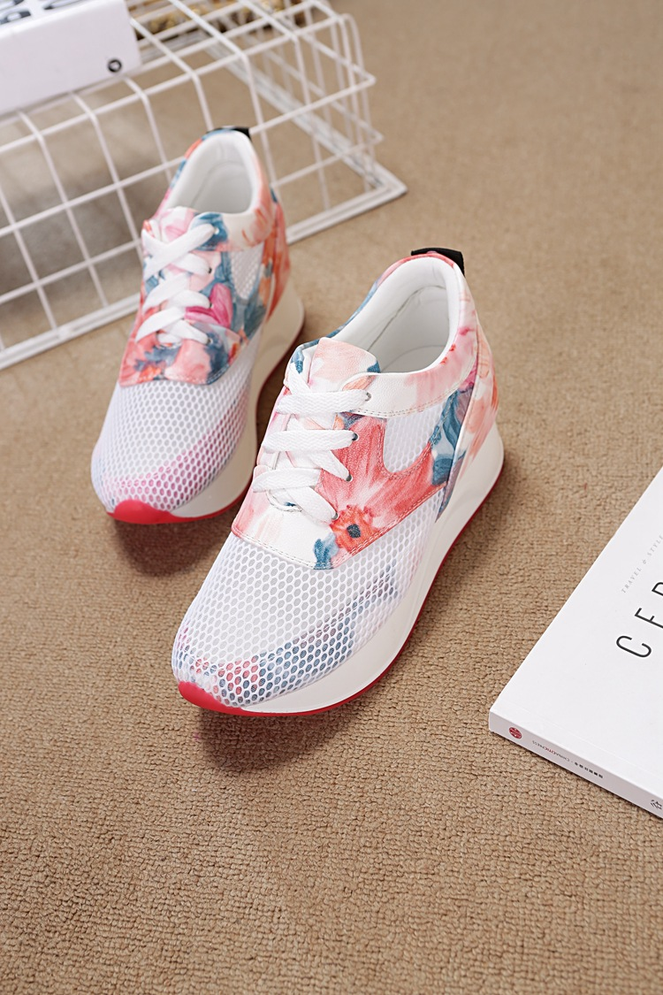 High Quality shoes woman