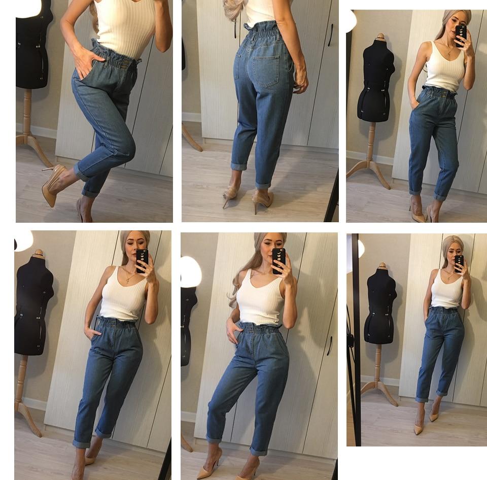 pants180917401