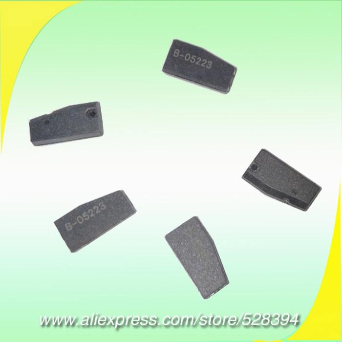 14 X 17mm Negro Buffer Montaje absorbente de bloque de goma para puerta del coche Campana De Tronco 10 un