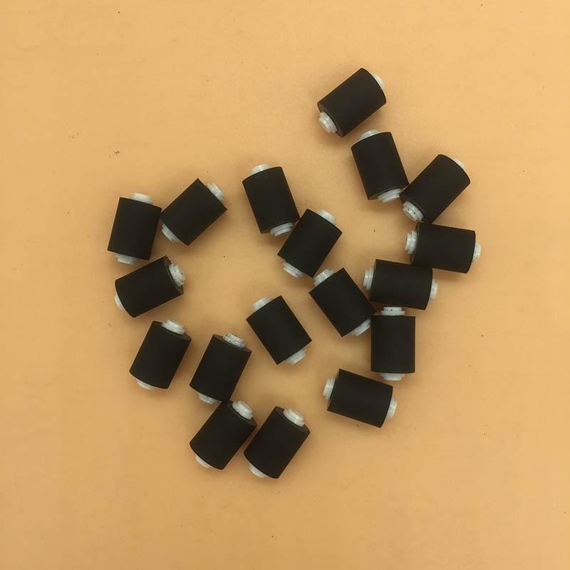 jv33 pinch roller1