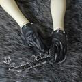 free shipping,1/3LUTS.DOD.AS.DZ.SD bjd gloves