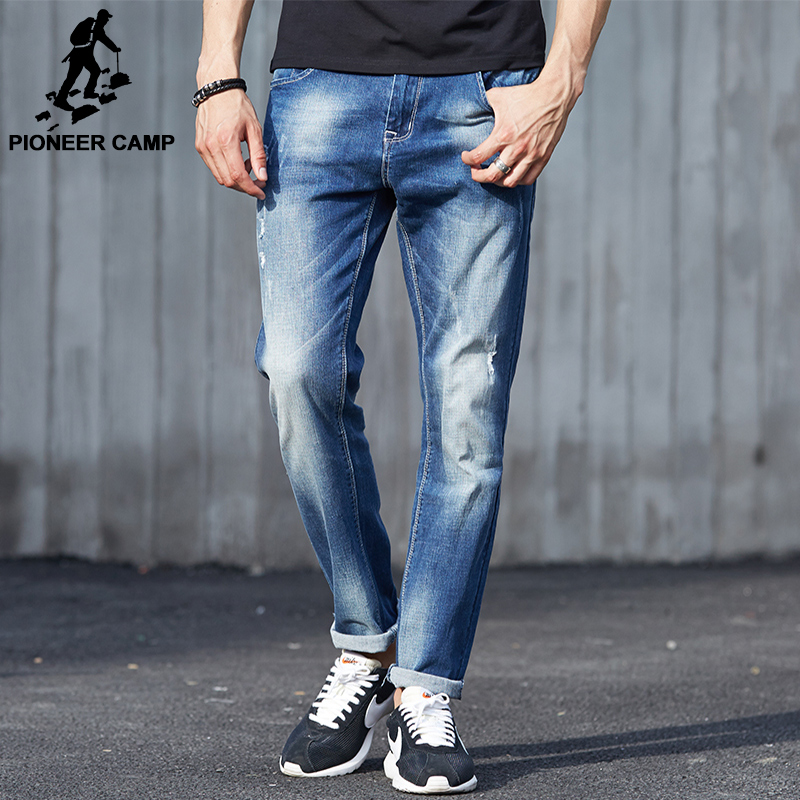 Compare Prices on Mens Lightweight Jeans- Online Shopping/Buy Low ...